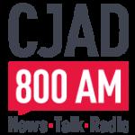 logo-cjad