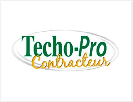 Certification Tehno-Bloc Ouest-de-lile